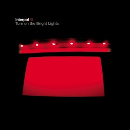 interpol-turn-on-the-bright-lights1